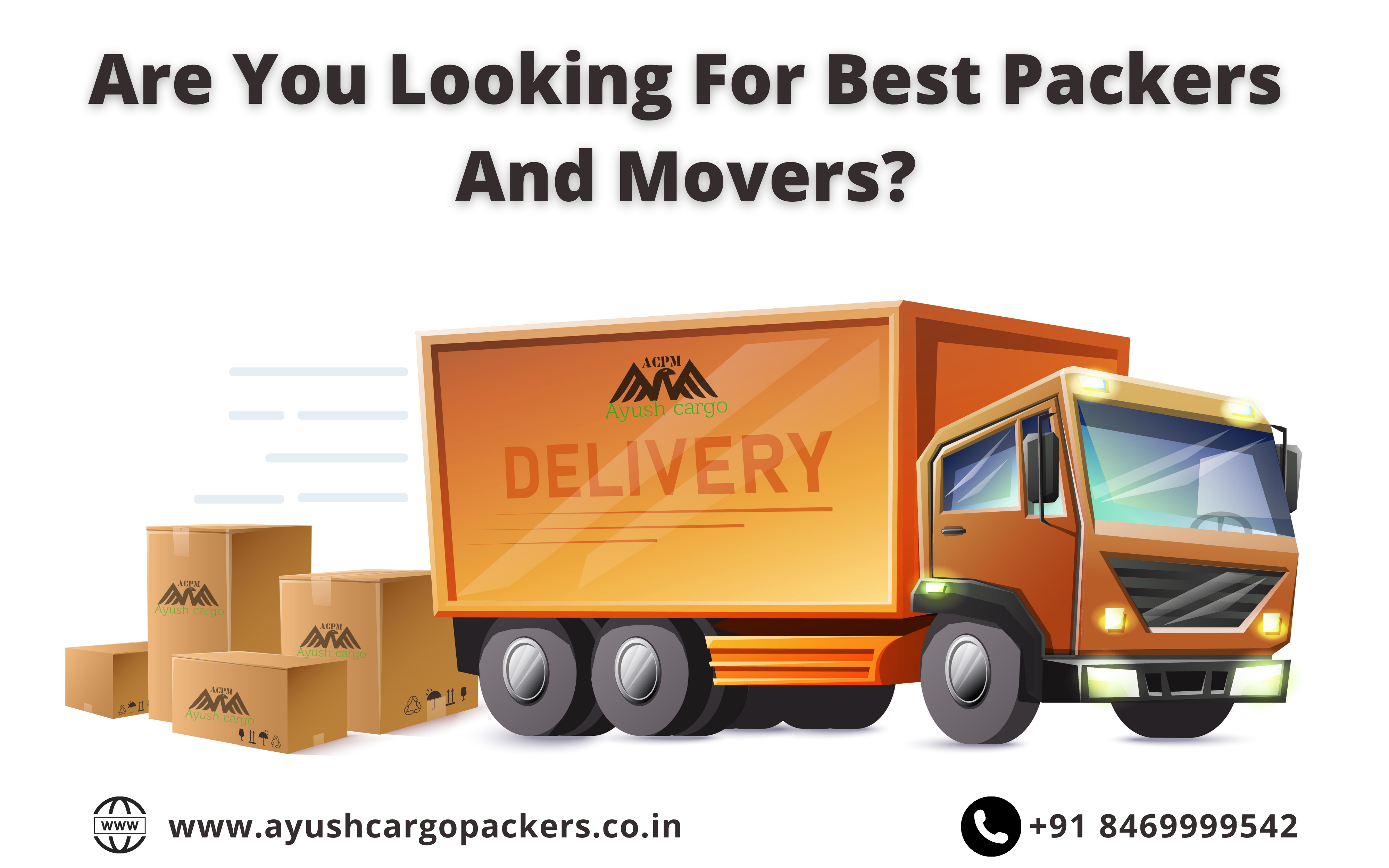 Packers-And-Movers-in-Ahmedabad